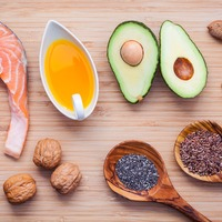 How Healthy Fat Like Avocado Oil Can Make You Smarter
