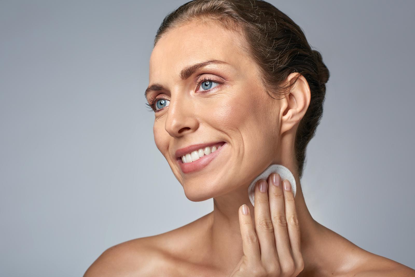 Nature S Best Beauty Secrets For Glowing Skin Ava Jane S Kitchen