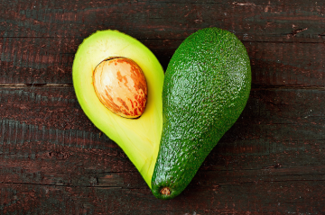 The Beat Goes On: Avocado Oil Supports Heart Health