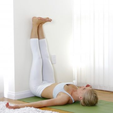 yes you need to relax 6 poses to change your mood  ava